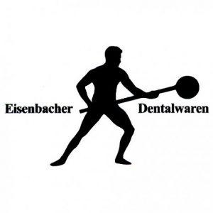 EISENBACHER
