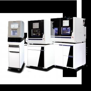 Meubles Support Machine CORiTEC